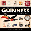 The Guide to Guinness Collectables