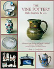 The Vine Pottery